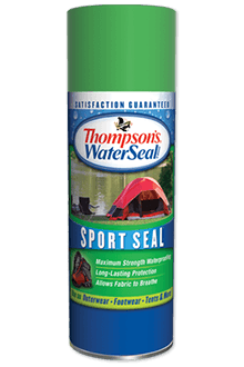 Thompson S 174 Waterseal 174 Sport Seal Waterproofing Protection