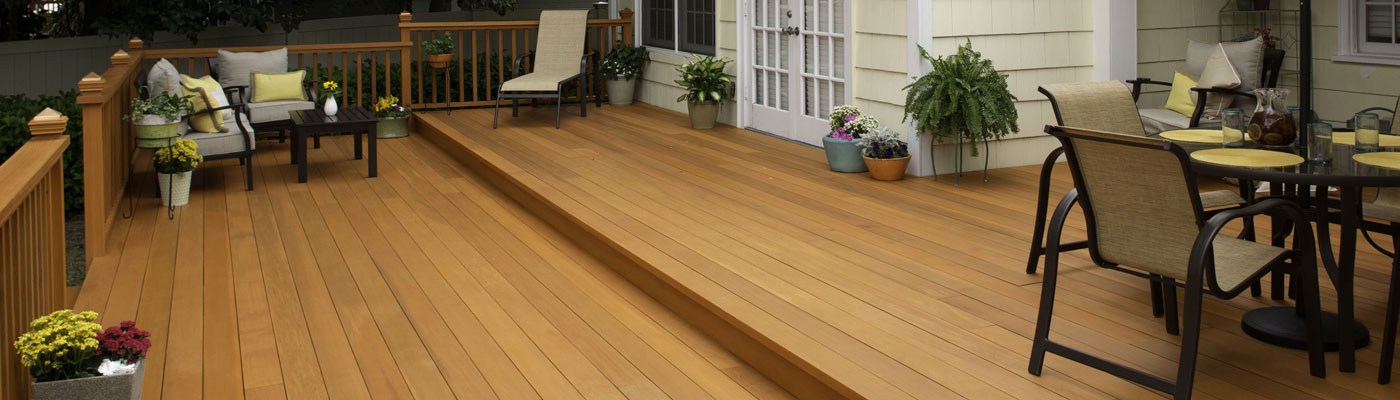 Thompson S Waterseal Waterproofing Products Amp Deck